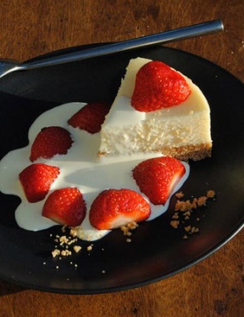 dessert-2016-10-14_12-00-04