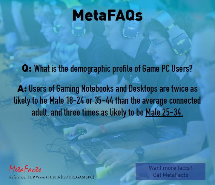 metafacts-metafaqs-mq0672-2016-10-23_10-49-11