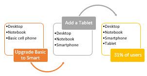 metafacts-td1610-device-trail-step-1-2016-10-19_16-35-10
