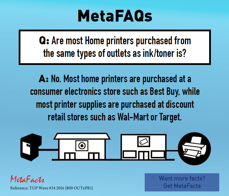 metafacts-metafaqs-mq0009-2016-11-02_10-57-55