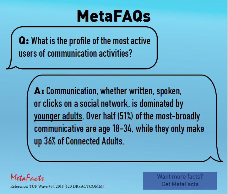 metafacts-metafaqs-mq0054-2016-10-23_11-19-58