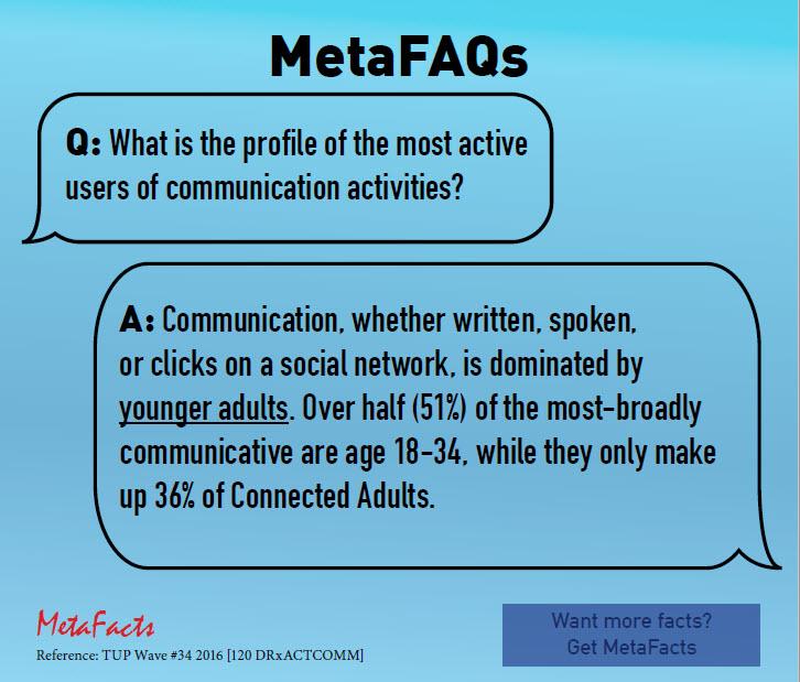 metafacts-metafaqs-mq0054-2016-10-23_11-19-58
