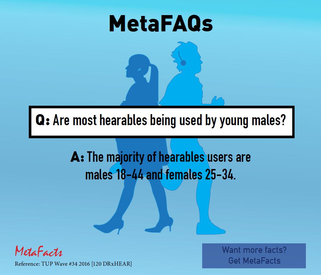 metafacts-metafaqs-mq0100-120drxhear-2017-02-13_08-31-37